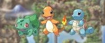 Cómo debería haberse celebrado el 20 Aniversario de Pokémon