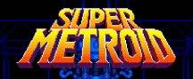 Jugad a Super Metroid, queridos lectores