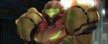 Metroid Prime era muy atrevido