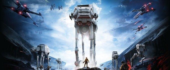 Se filtran precio y fecha del primer gran DLC de Star Wars: Battlefront