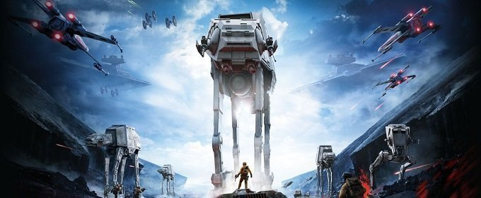 Star Wars Battlefront promete una exclusiva para Playstation VR
