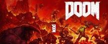 Doom y lo retro como excusa
