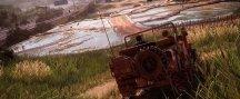 Uncharted 4 resume en su exploración todo lo bueno que tiene