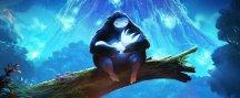 Ori and the Blindforest llega a PC con su Definitive Edition