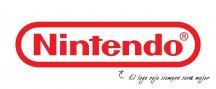 Lo de Nintendo
