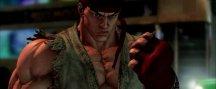 Street Fighter V bate récord de inscripciones en el EVO