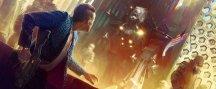 CD Projekt RED mimará el desarrollo de Cyberpunk 2077