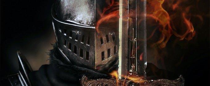 Diez Consejos Para No Morir En Dark Souls 2: Jugando A Dark Souls 3 Como Un Cobarde