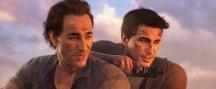 Viendo Uncharted 4...¿realmente hace falta una nueva PS4?
