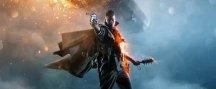 Menudo E3 2016 prepara Electronic Arts