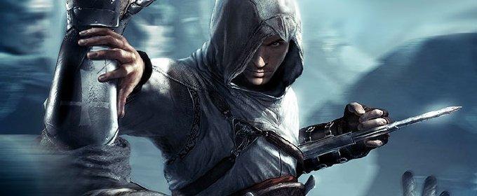 El creador de Assassin's Creed no ha tocado un juego de Ubisoft en años