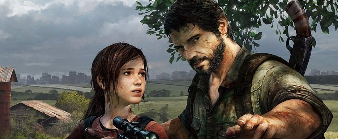 The Last of Us, cada vez más impresionante