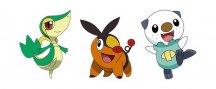 Pokémon Blanco y Negro se merecen más reconocimiento