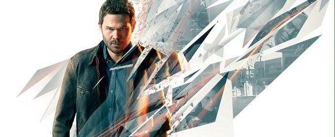 Quantum Break seguirá teniendo soporte en la Windows Store