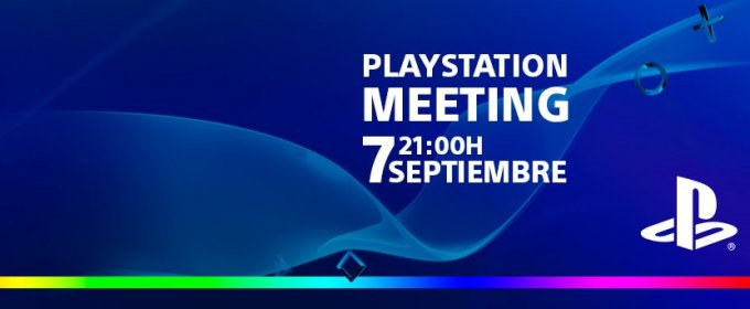 Sigue aquí la conferencia PlayStation Meeting a las 21:00
