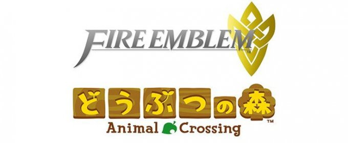 Fire Emblem y Animal Crossing para móviles se retrasan