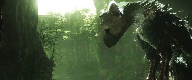 El retraso de The Last Guardian se confirma oficialmente