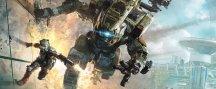 Titanfall 2 llegará en físico sin disco a PC en EEUU
