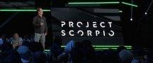 Xbox One Scorpio y PS4 Pro: nativos, reescalados y humo