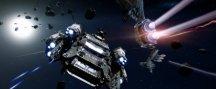Nuevo gameplay de Star Citizen con vehículos de exploración