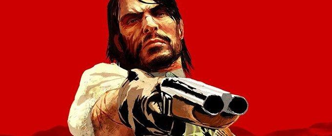 Hablemos de juegos del oeste, los abuelitos de Red Dead Redemption 2