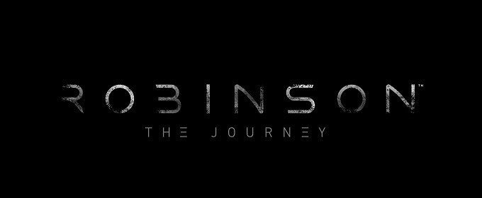 La experiencia VR de Robinson The Journey