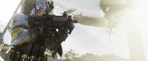 Lo peor de Call of Duty es su comunidad de jugadores