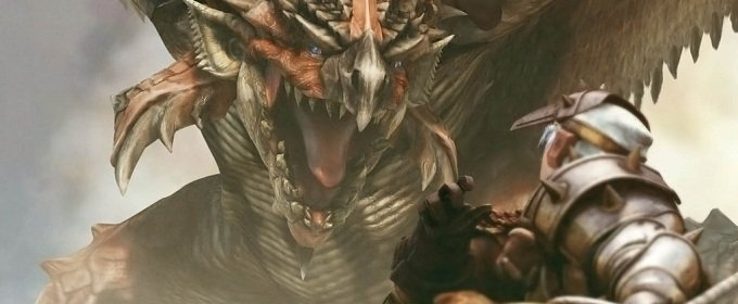 Japón, huyendo de lo mainstream de Monster Hunter