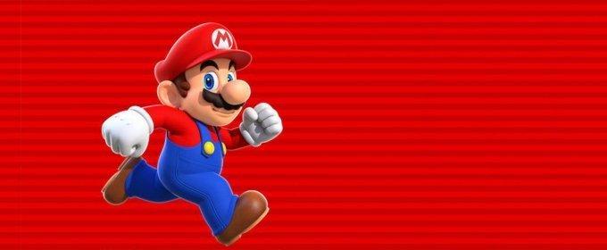 Super Mario Run ya es un auténtico éxito