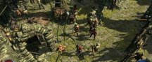 Path of Exile llagará a Xbox One este año