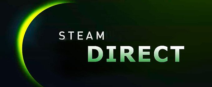 Valve detalla Steam Direct, el servicio que sustituye a Greenlight