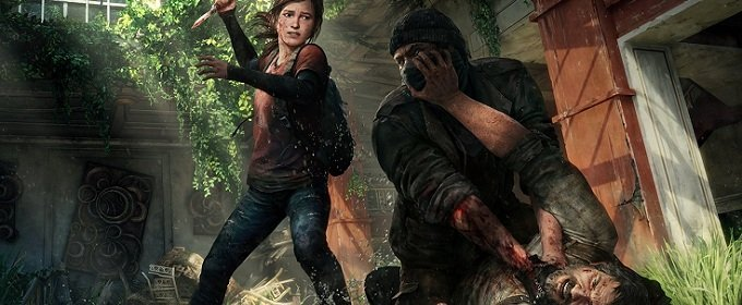 La gente devolverá The Last of Us por su dificultad