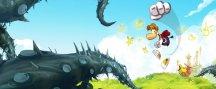 Los nuevos 20 niveles de Rayman Jungle Run