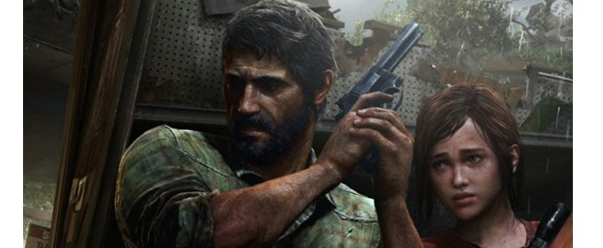 El futuro del survival horror, en manos de The Last of Us