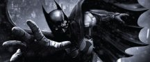 Al parecer, Batman: Arkham Origins tendrá multijugador