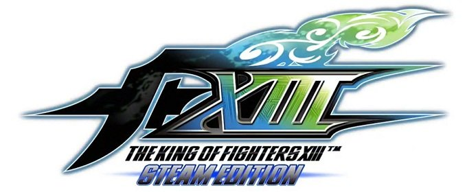 King of Fighters XIII llegará a Steam