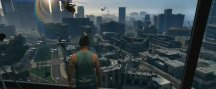 La importancia del online en Grand Theft Auto 5