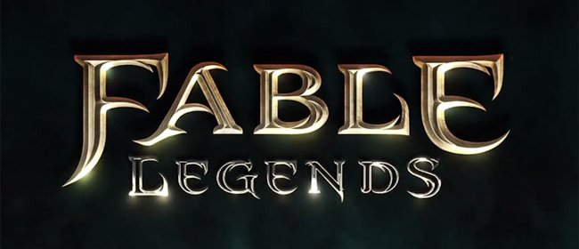 Microsoft anuncia Fable Legends