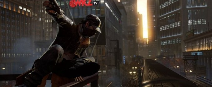Watch Dogs se retrasa hasta la primavera de 2014