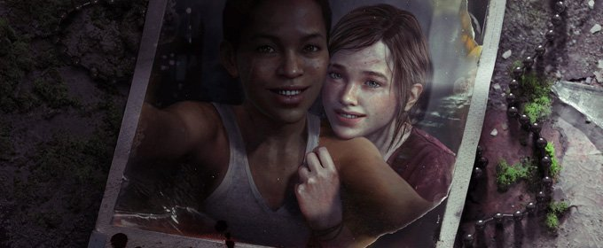 Naughty Dog podría estar trabajando en The Last of Us 2