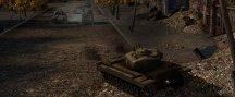 Se muestra el nuevo contenido de World of Tanks para Xbox 360