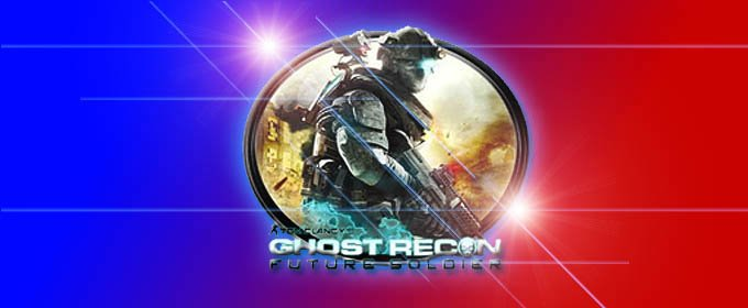 Parches a tutiplén para la versión PC de Ghost Recon: Future Soldier