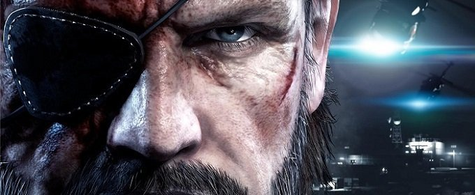 David Hayter insiste: No estará en Metal Gear Solid V