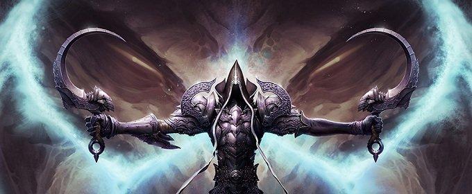 La casa de subastas de Diablo III cierra hoy de forma definitiva
