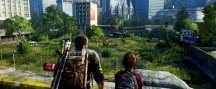 ¿En serio The Last of Us 2 no está en desarrollo?