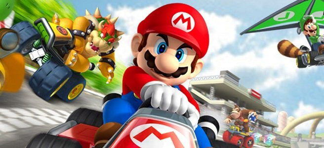 Llegan los parches a Nintendo 3DS