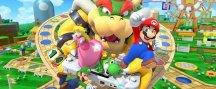 [SORTEO] ¡Consigue uno de los 10 packs Mario Party 10 + amiibo!